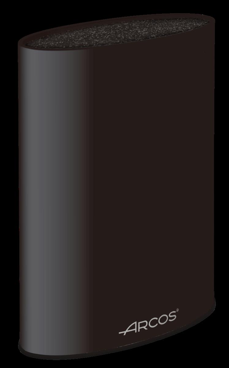 image-type