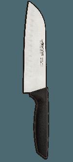 Santoku Knife Niza