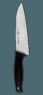 Cuchillo Cocinero Titanio
