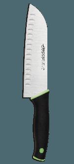 Santoku Knife Dúo