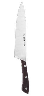 Chef´s Knife Natura