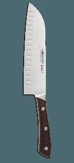 Santoku Knife Natura