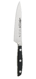 Chef´s Knife Manhattan