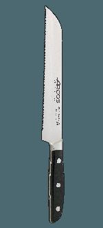 Manhattan Bread Knife