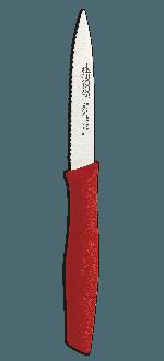 Paring Knife Nova
