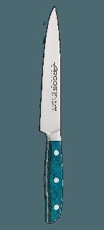 Sole Knife Brooklyn