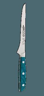 Cuchillo Deshuesador Brooklyn