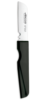 Electrician Knife