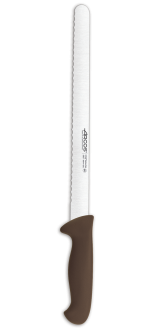 Pastry Knife 2900 Series