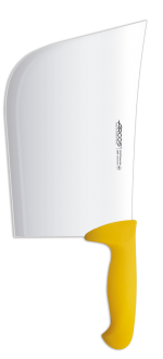 Cleaver 2900 Series