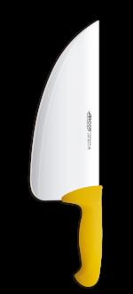 Cuchillo Pescadero Serie 2900