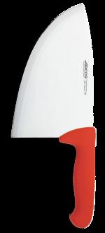 Cleaver 2900 Series