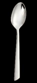 Table Spoon Toscana