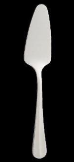 Pala Pastel Burdeos
