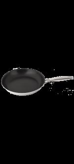Non-Stick Pan Forza