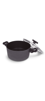 Non-stick casserole Kaula