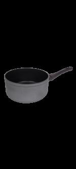 Non-stick Saucepan Kaula