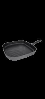Non-stick grill Kaula