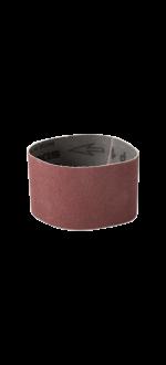 Fine belt for electric sharpeners 610500