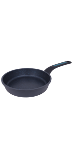 Non-Stick Pan Thera