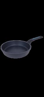 Non-Stick Pan Thera