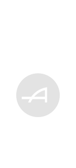 Non-Stick Casserole Thera