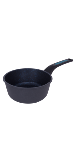 Non-Stick Saucepan Thera