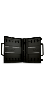 Professional Knives Case