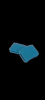 Asas de silicona Thera